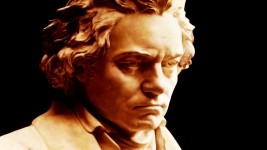 Proyecto Beethoven Color