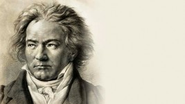 Projecte Beethoven: l'Heroica Color